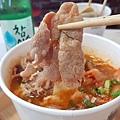 魚雞飯糕韓式食堂 (14).jpg