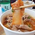魚雞飯糕韓式食堂 (15).jpg