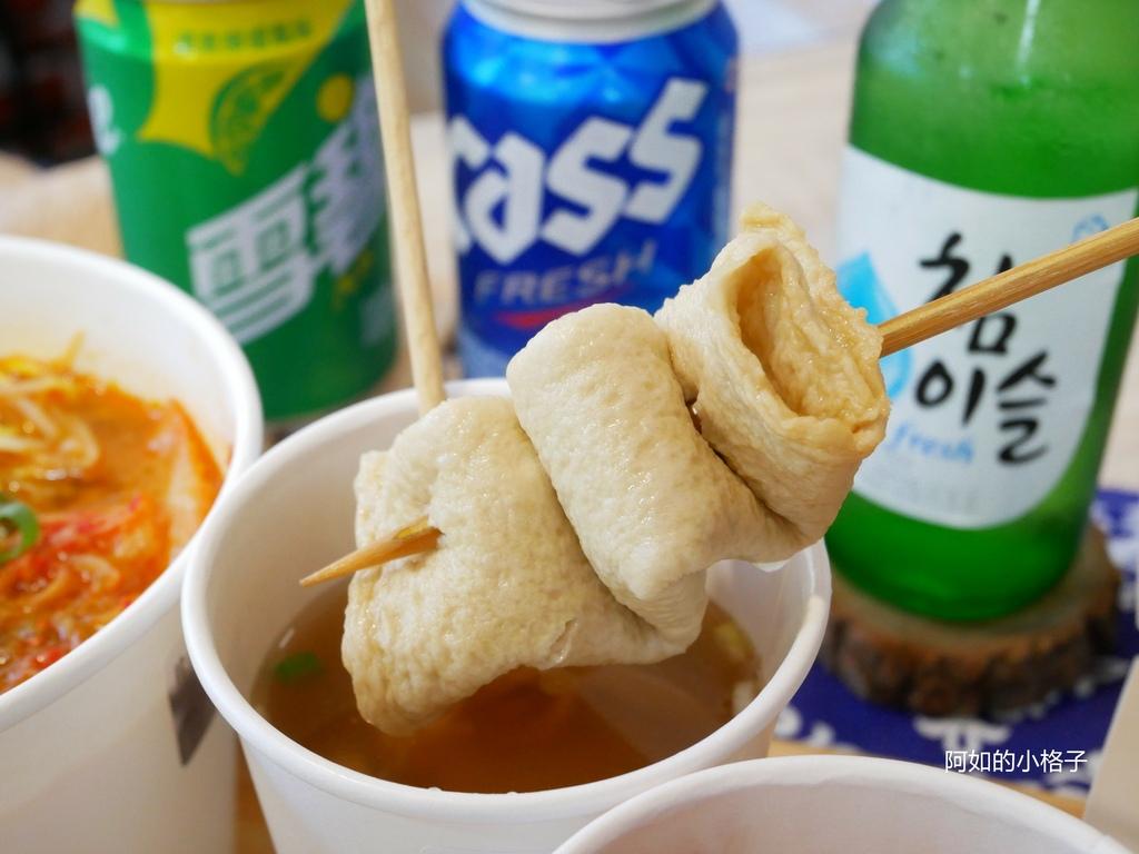 魚雞飯糕韓式食堂 (18).JPG
