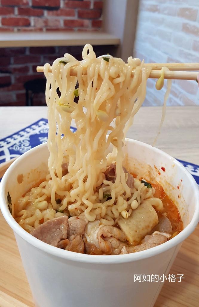 魚雞飯糕韓式食堂 (17).jpg