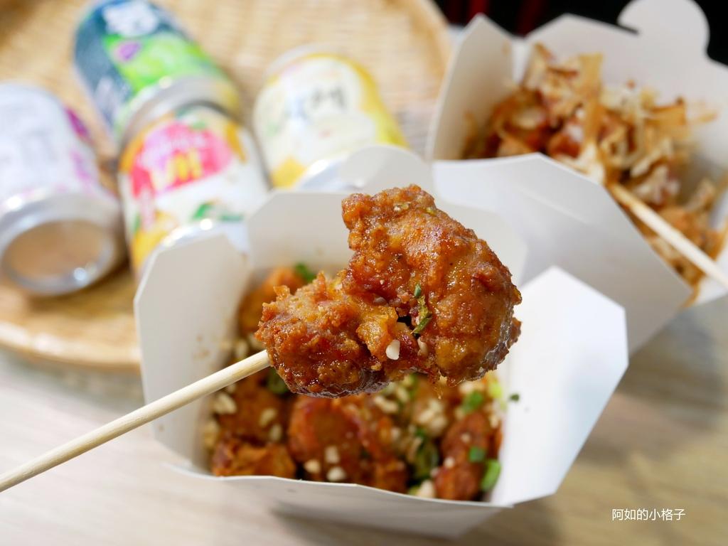 魚雞飯糕韓式食堂 (22).JPG