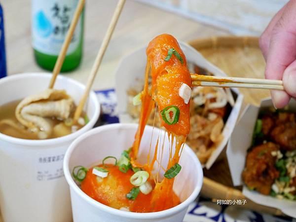 魚雞飯糕韓式食堂 (23).JPG