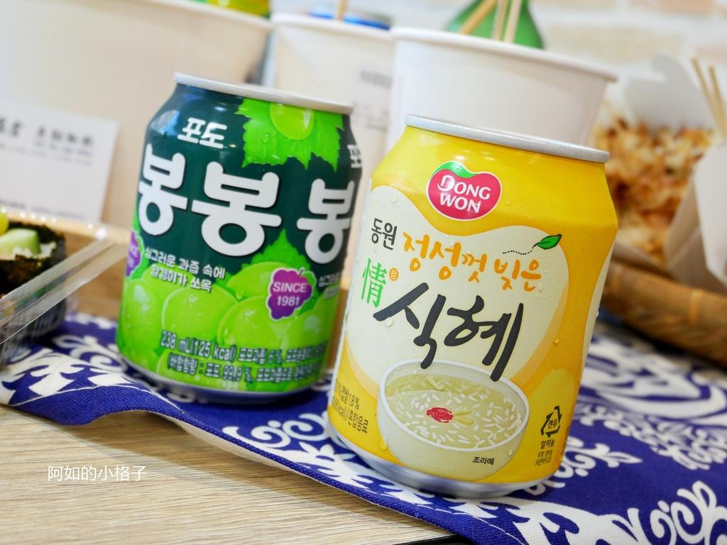 魚雞飯糕韓式食堂 (26).JPG