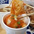 魚雞飯糕韓式食堂 (25).jpg