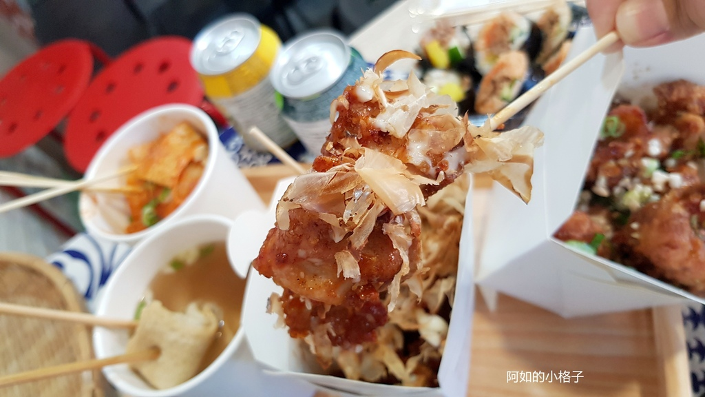 魚雞飯糕韓式食堂 (28).jpg