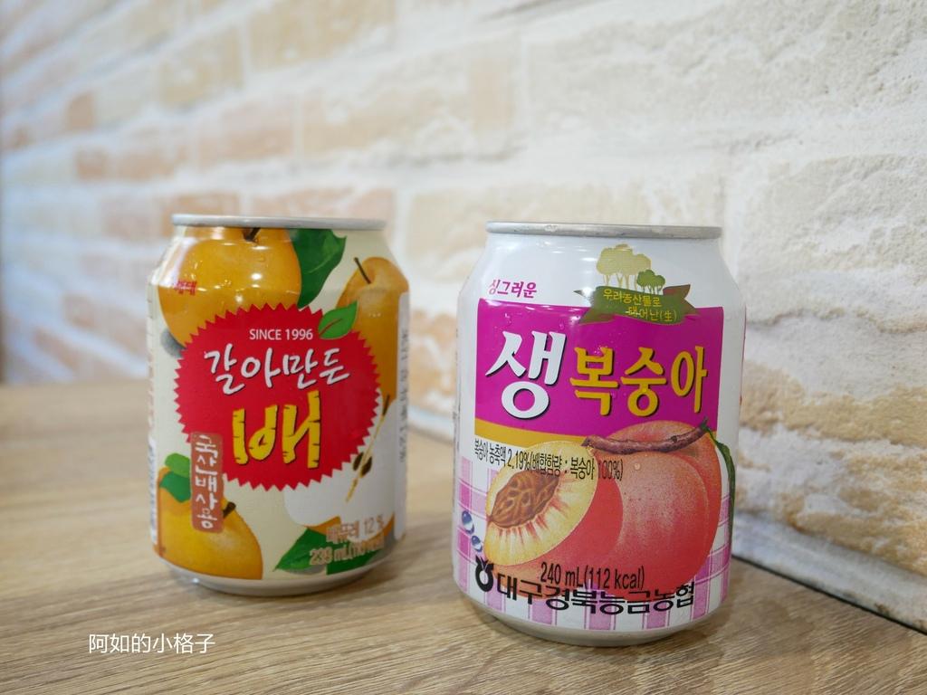 魚雞飯糕韓式食堂 (29).JPG