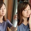herbally草本真情 (24).jpg
