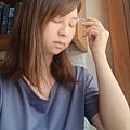 herbally草本真情 (21).jpg