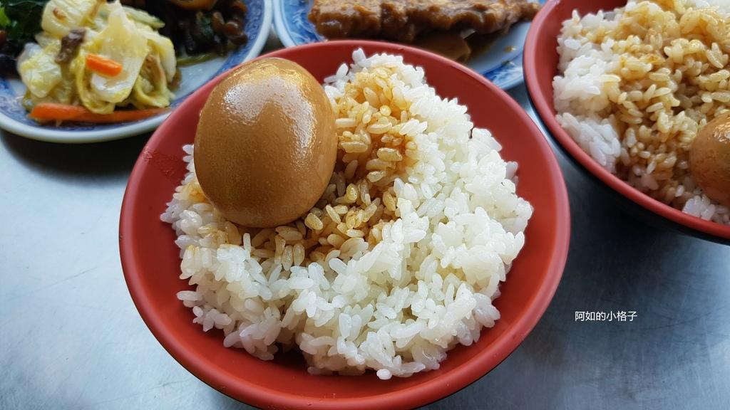 后里鄭爌肉飯 (10).jpg