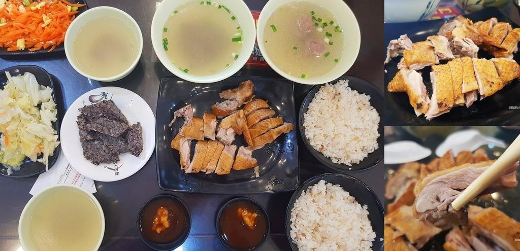 蘭姐鴨肉飯 (0).jpg