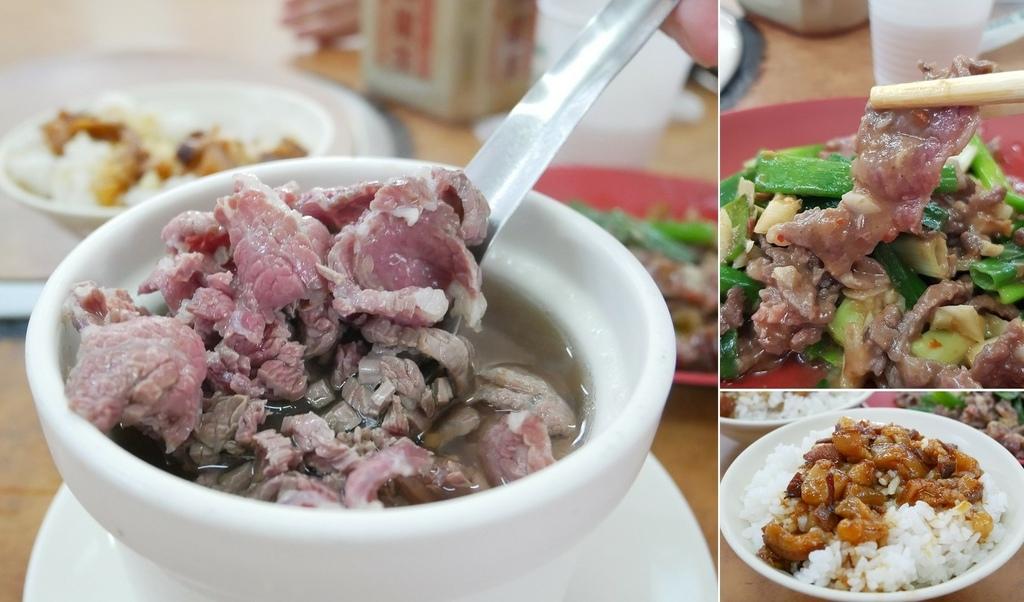 鴻品牛肉湯 (1).jpg