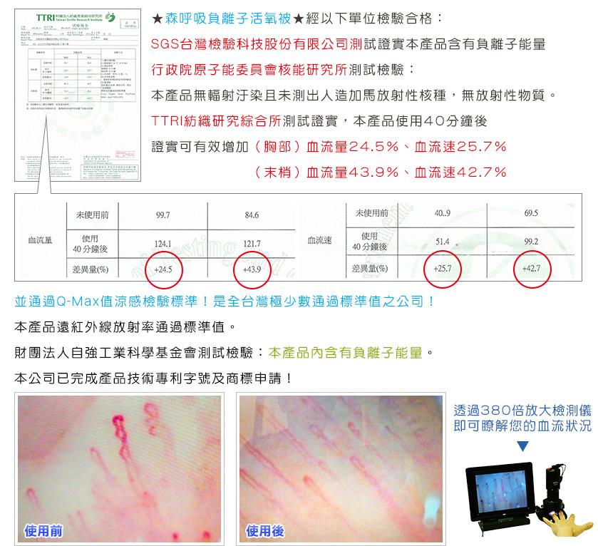 bleed_test02.jpg