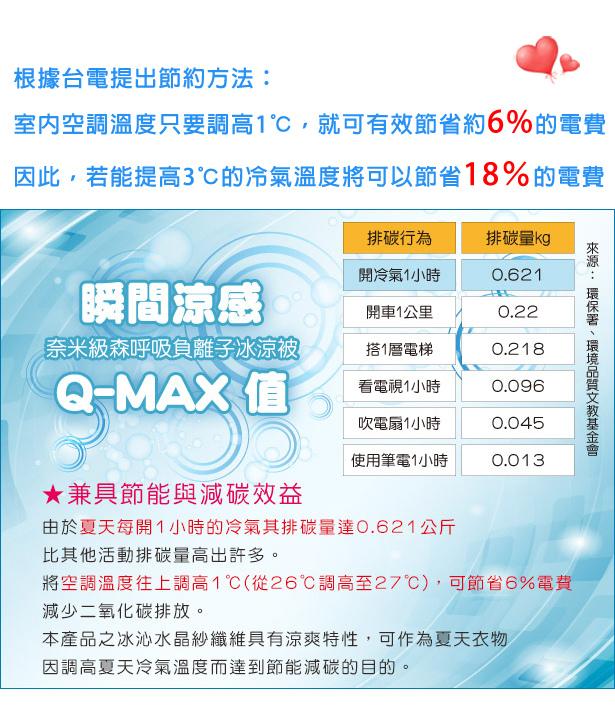 QMAX-1.jpg