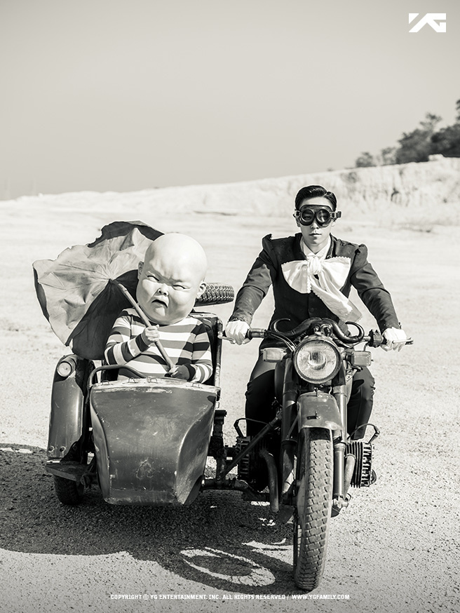 gallery_top_ds_doomdada_01