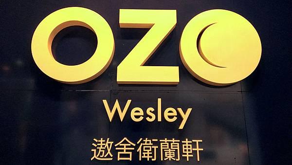 OZO.01