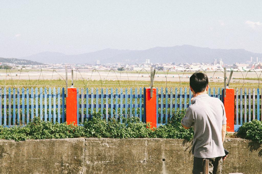 105.02 松山機場濱江街