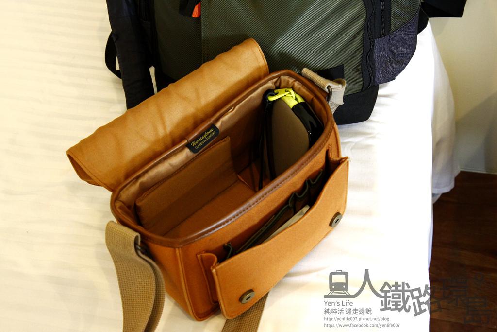 2016鐵路環島(bag)