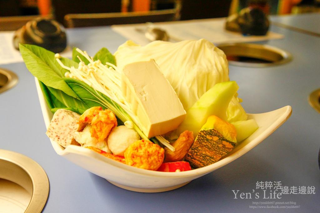 105.06 92涮涮鍋