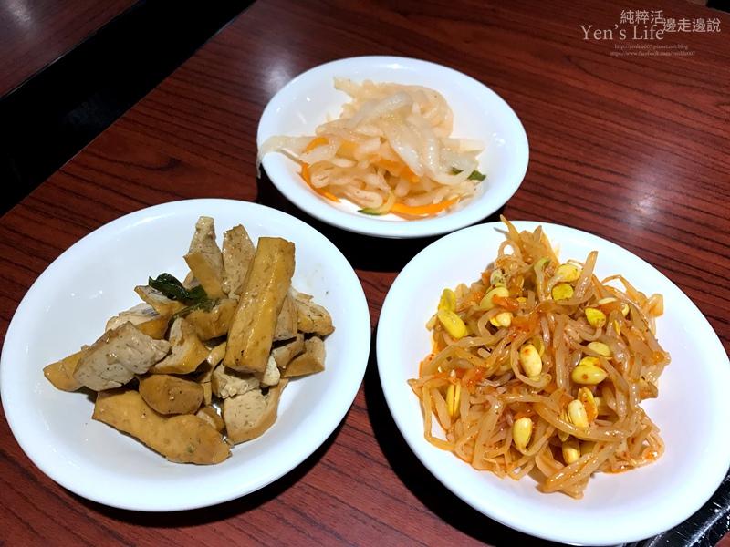 105.12 老爹韓式典藏料理