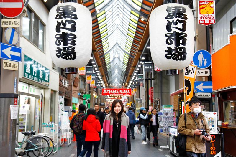 2017.03 日本京阪
