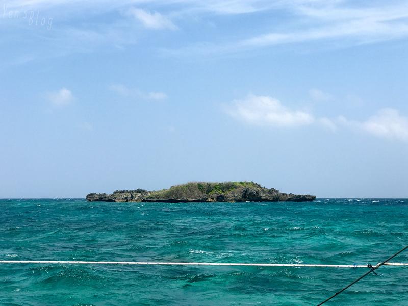 106.03 長灘島