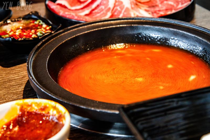 106.06 上老石鍋