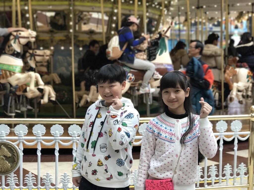 20170119進入樂天_170129_0041.jpg