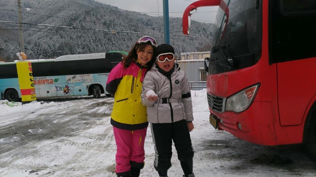 20170120 SA滑雪場_170129_0121.jpg