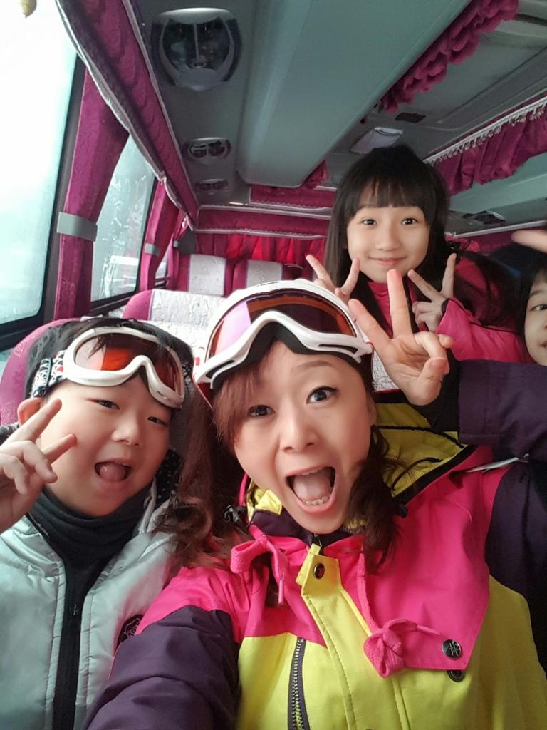 20170120 SA滑雪場_170129_0139.jpg