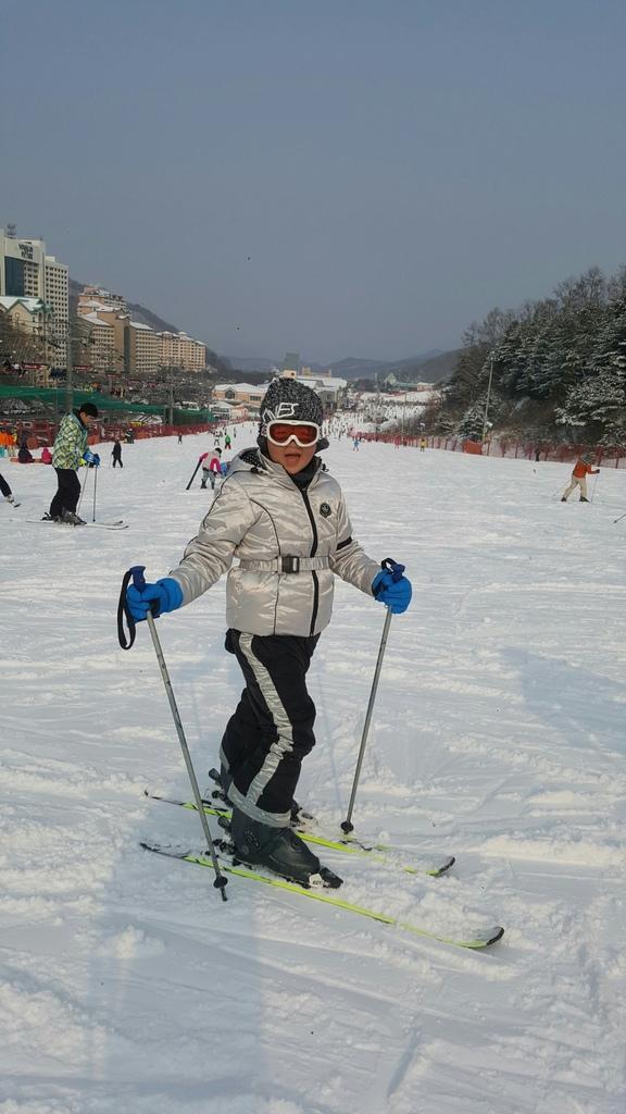 20170120 SA滑雪場_170129_0194.jpg
