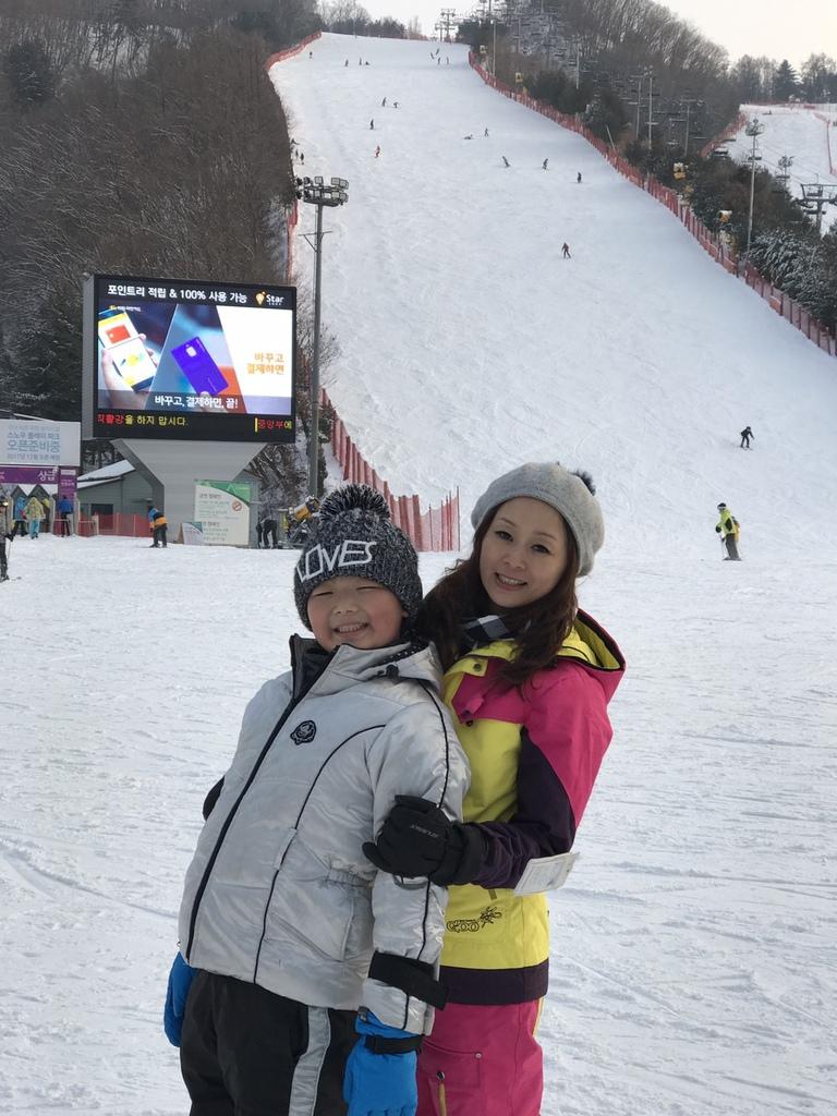 20170120 SA滑雪場_170129_0266.jpg