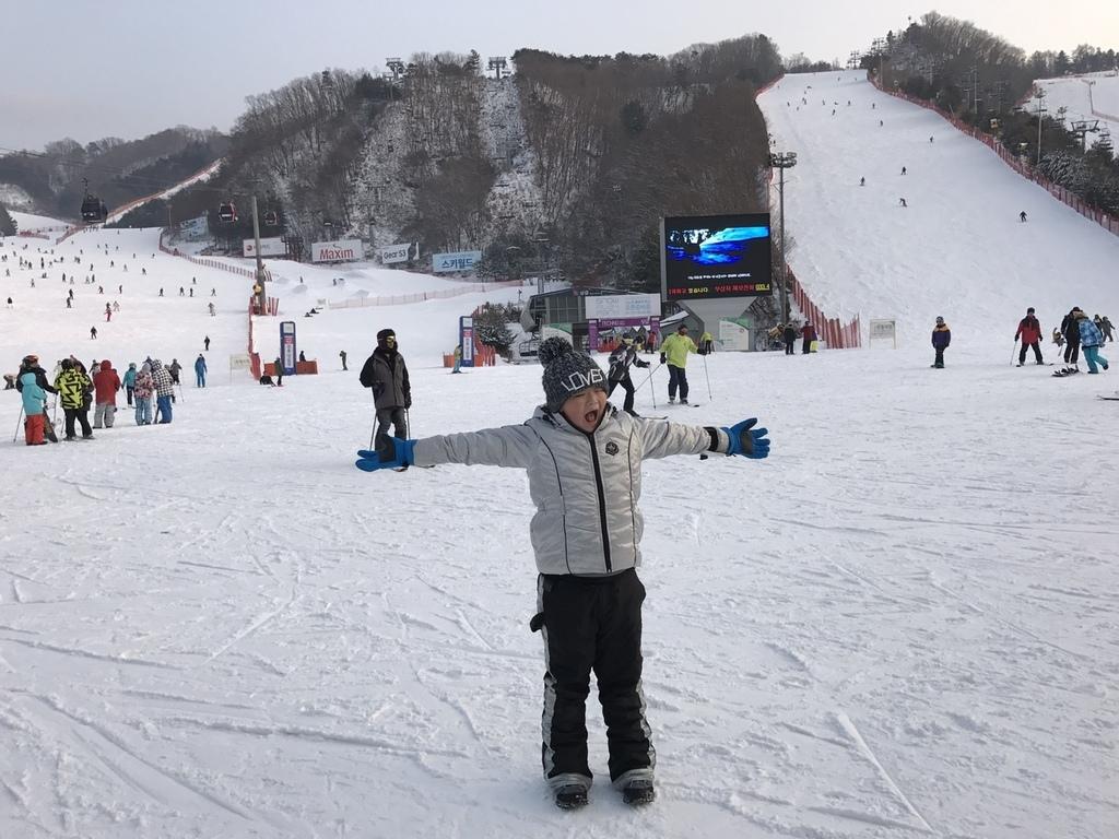 20170120 SA滑雪場_170129_0270.jpg