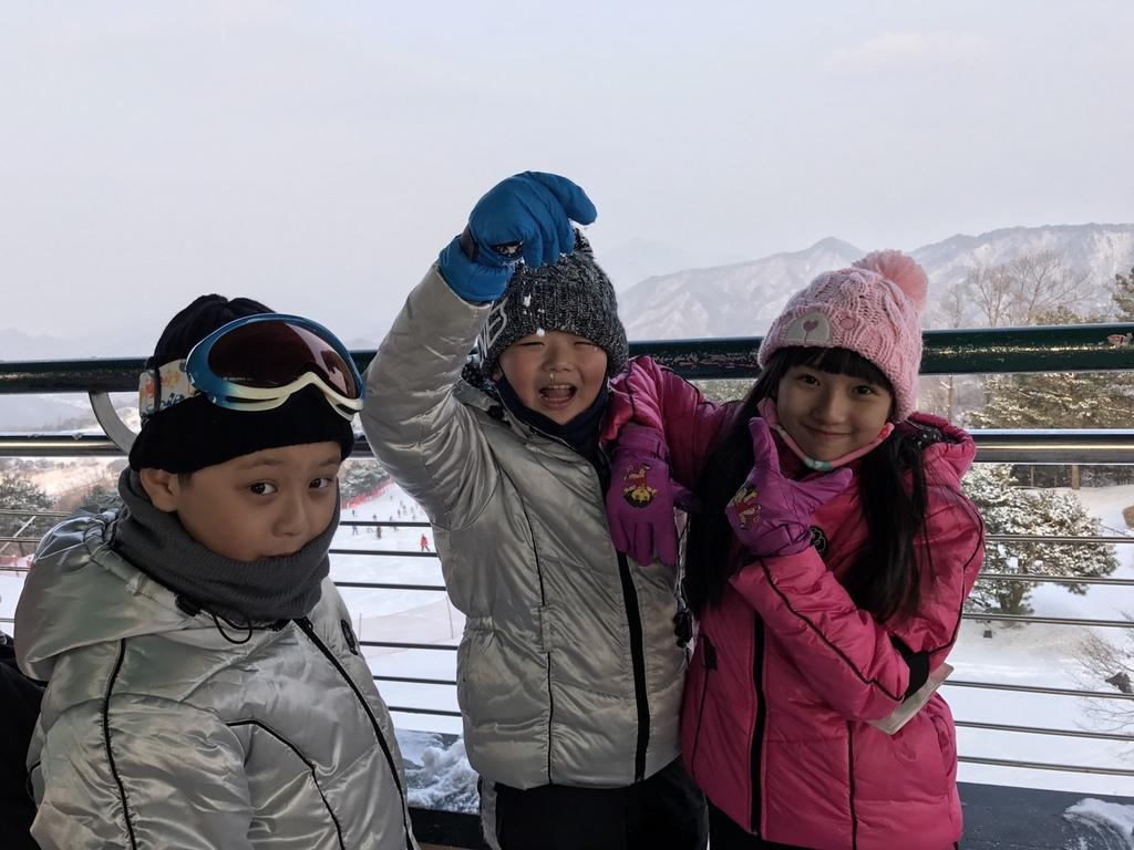 20170120 SA滑雪場_170129_0301.jpg