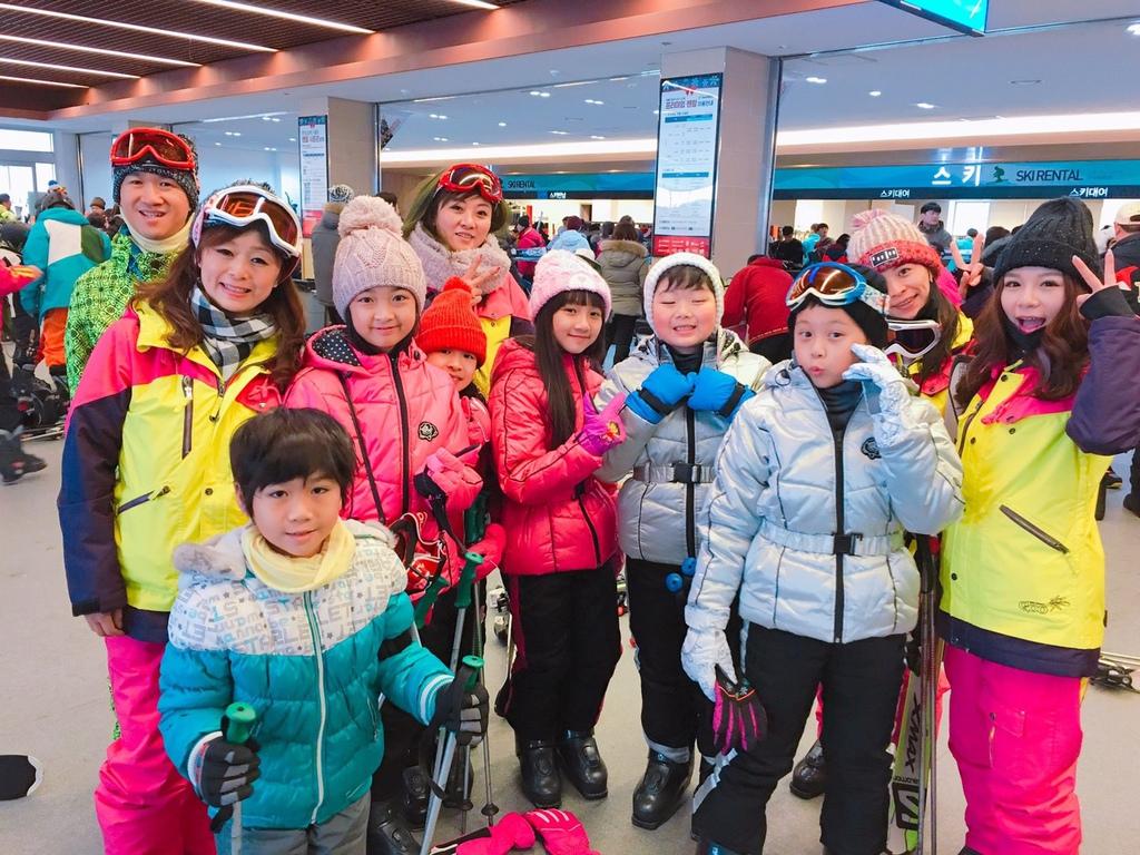20170120 SA滑雪場_170129_0399.jpg