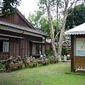 P1120739-yen.jpg