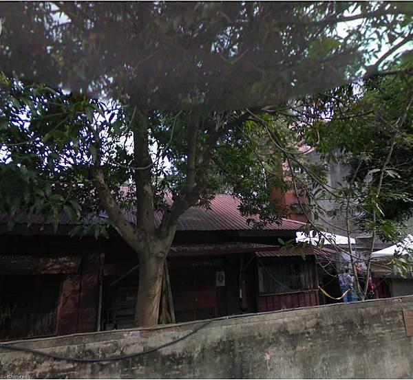 齊東街日式宿舍-3.JPG