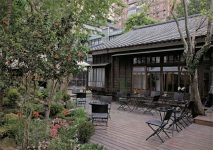 齊東街日式宿舍-1.JPG
