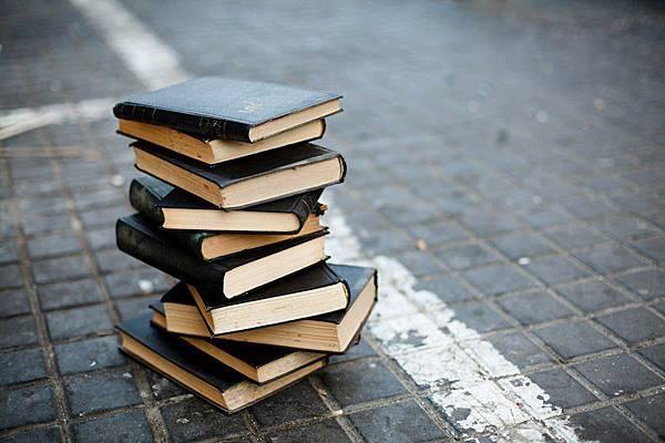 knowledge on ground.jpg