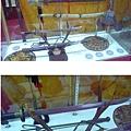 紫禁城博物館.JPG