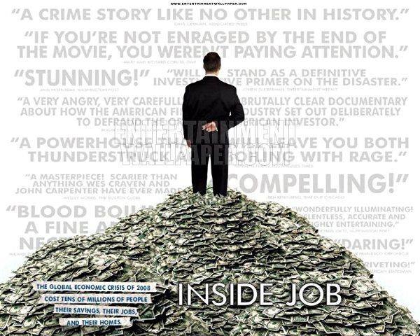 inside_job01