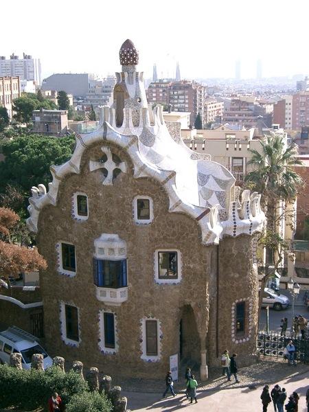 bacelona 077.jpg