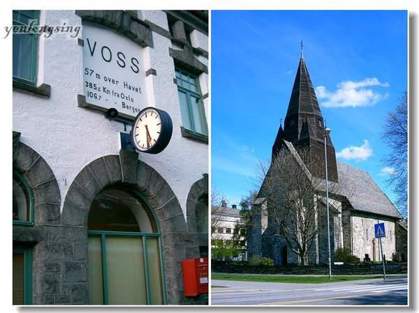Voss2.jpg