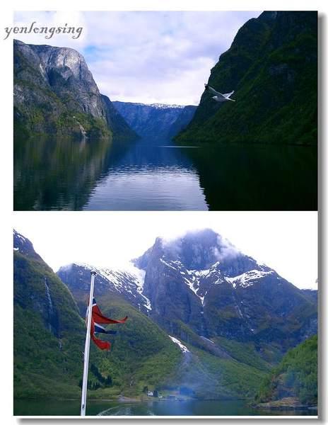 挪威縮影2.jpg