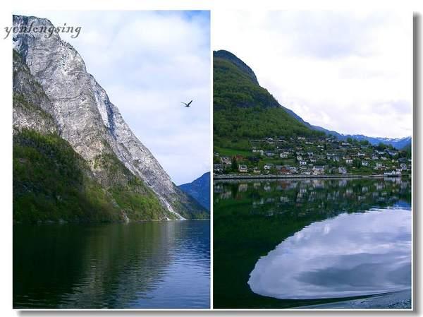 挪威縮影3.jpg
