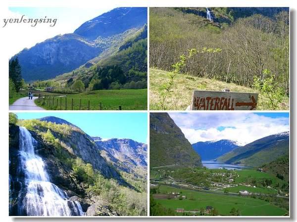 挪威縮影4.jpg