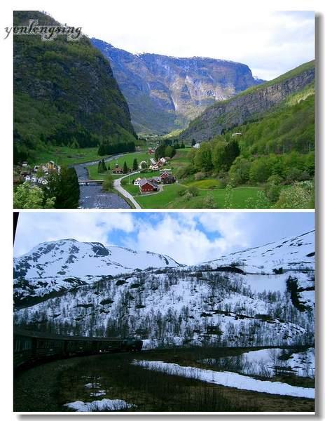 挪威縮影5.jpg