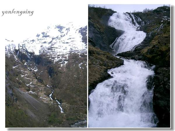 挪威縮影6.jpg