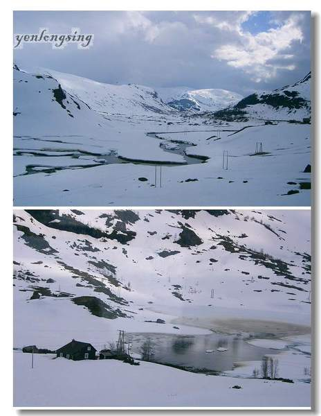 挪威縮影7.jpg