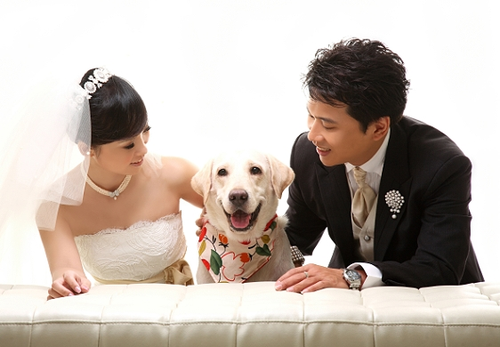 結婚01.jpg