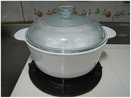 康寧鍋2.25L.jpg